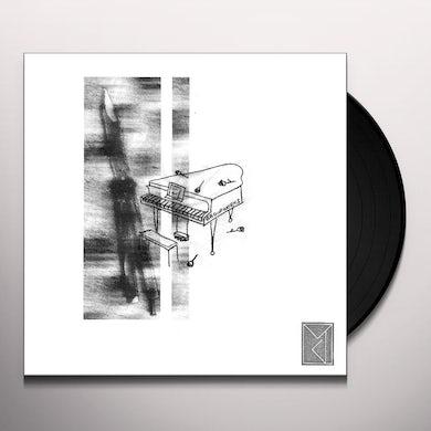 Groupworks / Various Vinyl Record