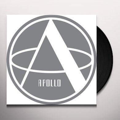 Makoto PRIMITIVE EP Vinyl Record