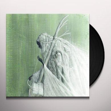 Vespero AZMARI Vinyl Record