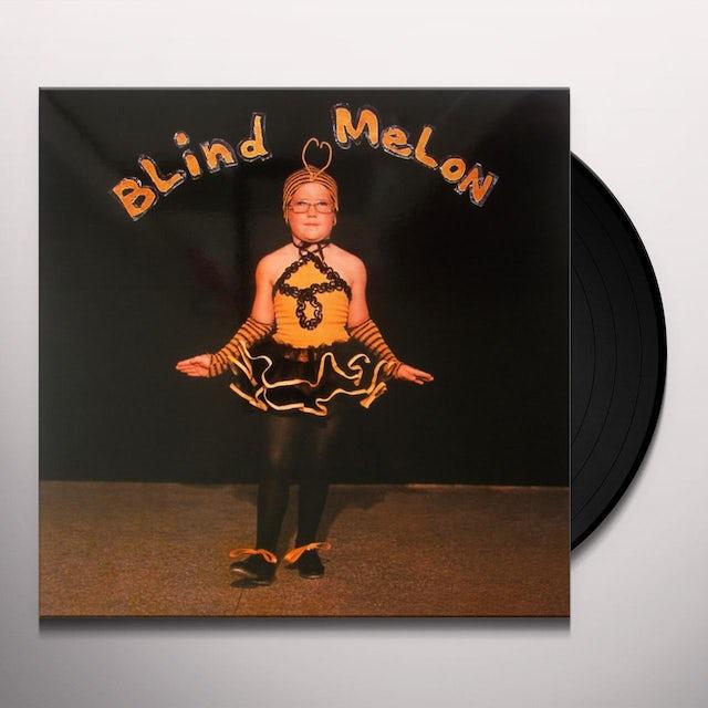 Blind Melon Vinyl Record