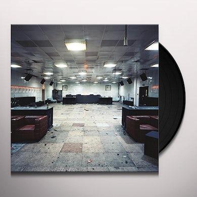 Spector MOTH BOYS Vinyl Record