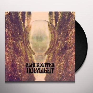 Blackwater Holylight Vinyl Record