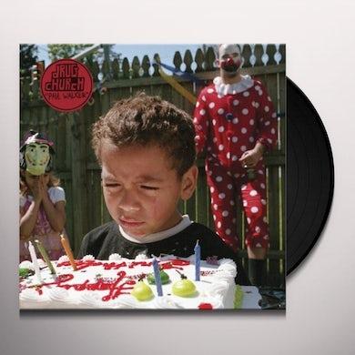 Drug Church PAUL WALKER Vinyl Record
