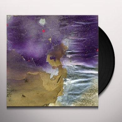 Madlib BEAT KONDUCTA 5 Vinyl Record