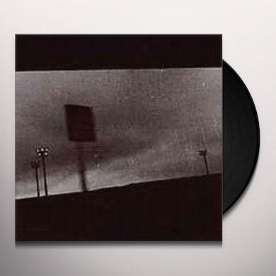 Godspeed You! Black Emperor F#A# Vinyl Record