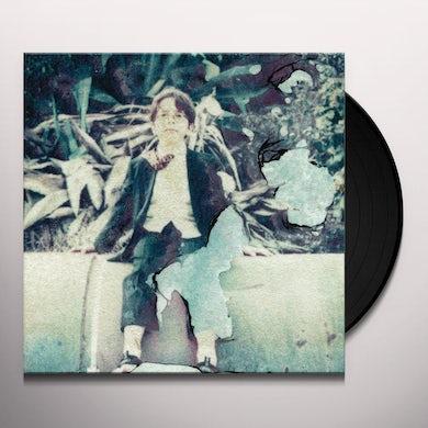 Boyo ME AGAIN Vinyl Record