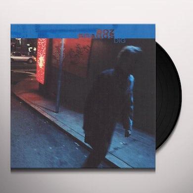 Dig (2 LP) Vinyl Record