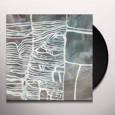 Arve Henriksen COMPOSOGRAPH Vinyl Record