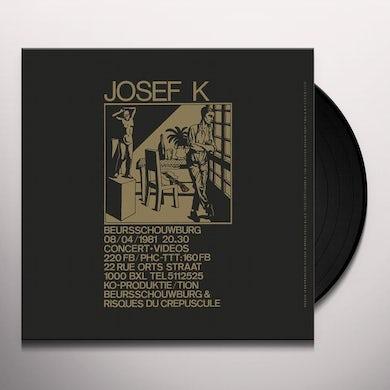 SCOTTISH AFFAIR PART 2 Vinyl Record