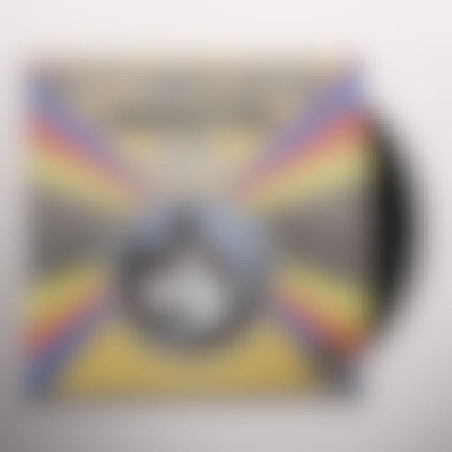 Casey Bill Weldon / Kokomo Arnold BOTTLENECK GUITAR TREND SETTERS OF THE 1930S Vinyl Record