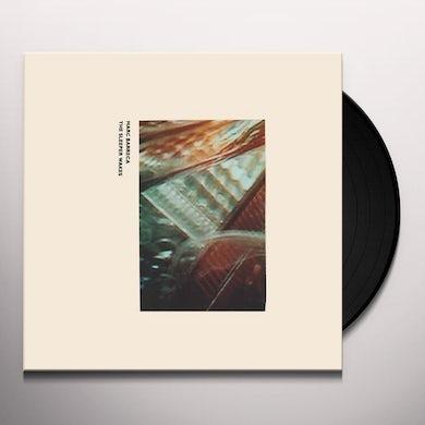 SLEEPER WAKES Vinyl Record