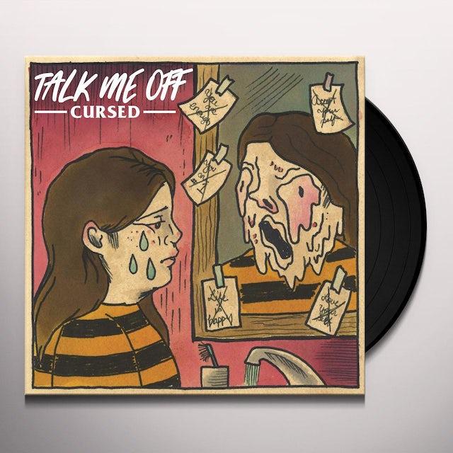 Talk Me Off