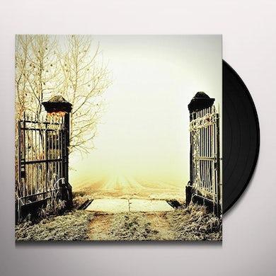 L'ENIGMA DELLA VITA Vinyl Record