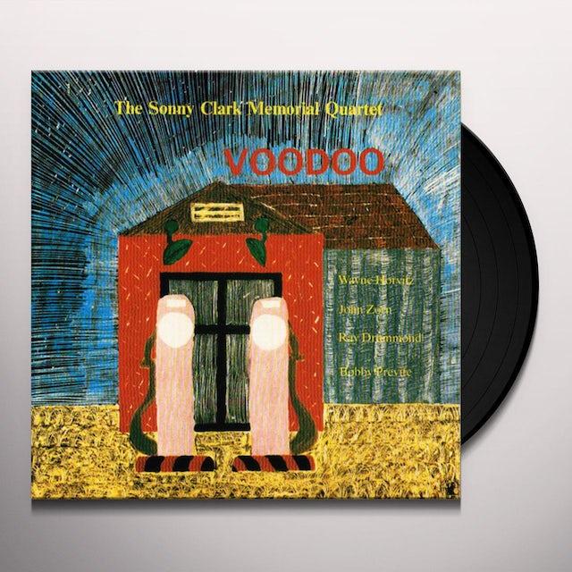 Sonny Clark Memorial Quartet