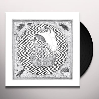Shirley Inspired / Various Vinyl Record