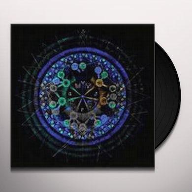 Secret Weapons 4 / Various Vinyl Record