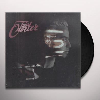 Tyler Carter LEAVE YOUR LOVE Vinyl Record