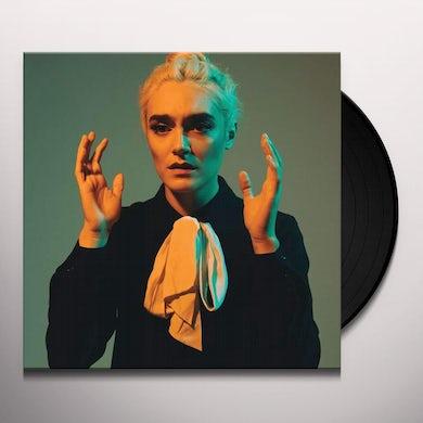 PERSONALIA (COLOR VINYL) Vinyl Record