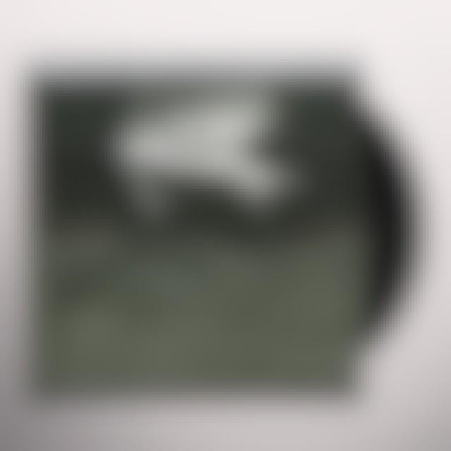 Bill Evans / Jim Hall UNDERCURRENT Vinyl Record