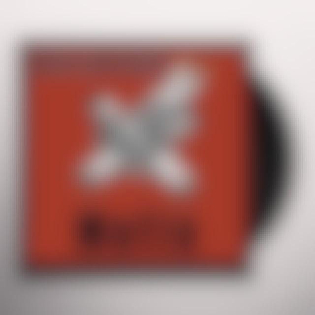Zakk Wylde MAFIA Vinyl Record