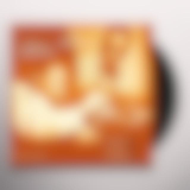 Clifford Brown / Max Roach CLIFFORD BROWN & MAX ROACH Vinyl Record