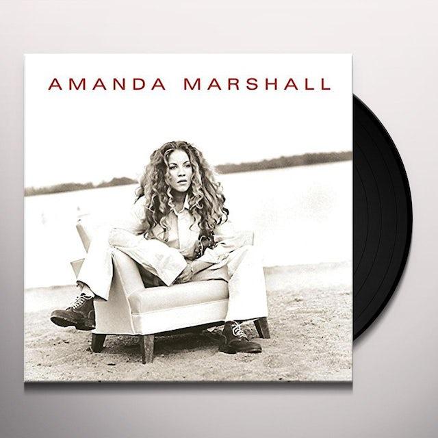 Amanda Marshall