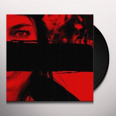 Maelstrom HER EMPTY EYES Vinyl Record