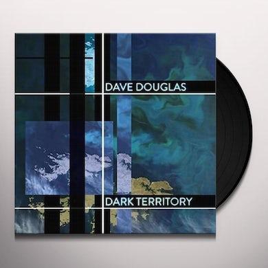 Dave Douglas DARK TERRITORY: HIGH RISK 2 Vinyl Record