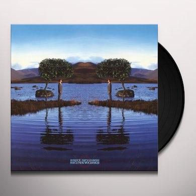 Skunkworks Vinyl Record