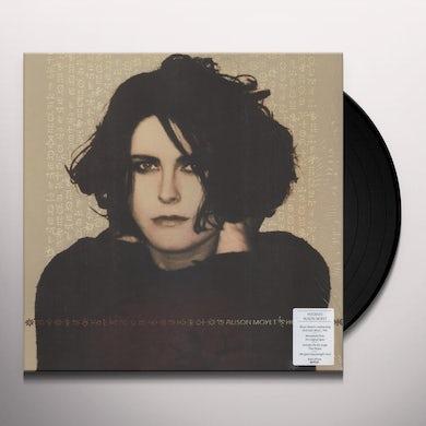 Hoodoo Vinyl Record