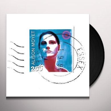 Essex Vinyl Record