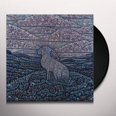 Ye Vagabonds HARE'S LAMENT Vinyl Record