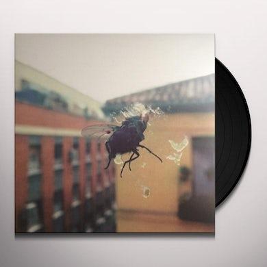 GRAN PANTALLA Vinyl Record