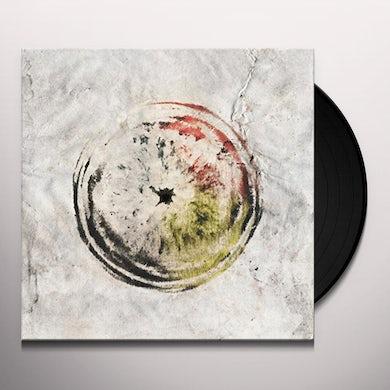 ROSETTA UTOPIOID Vinyl Record