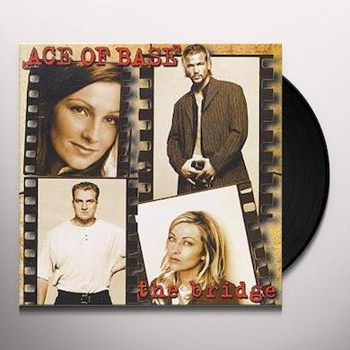 Ace of Base BRIDGE Vinyl Record