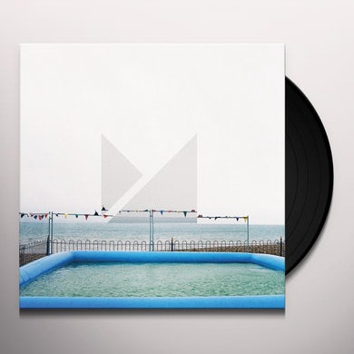 Raffertie MASS APPEAL Vinyl Record