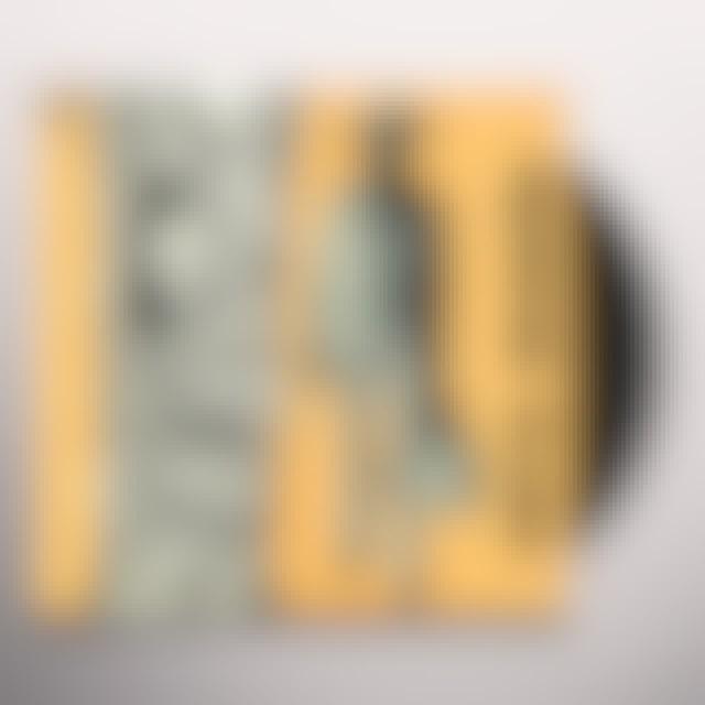 SOUL JAZZ RECORDS PRESENTS LLOYD MCNEILL: TREASURE Vinyl Record