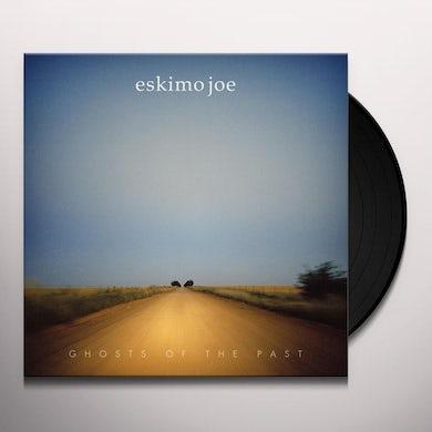 Eskimo Joe GHOSTS OF THE PAST Vinyl Record