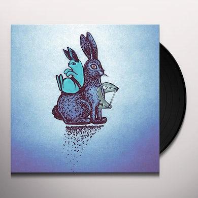 Fanny Kaplan Vinyl Record