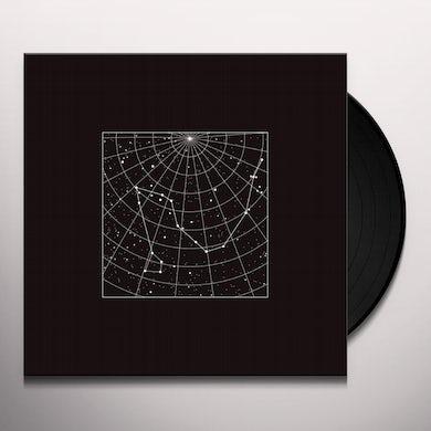 Mister Lizard Vinyl Record