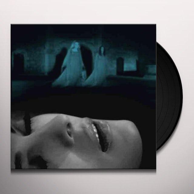 Il Conte Dracula/Le Viiol Du Vampire / O.S.T.