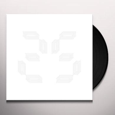 Archive 25 Vinyl Record