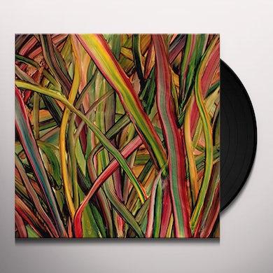 GENGAHR WHERE WILDNESS GROWS Vinyl Record