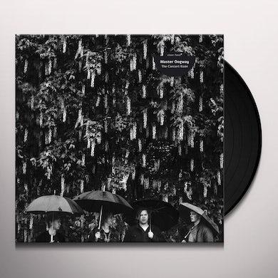 CONCERT KOAN Vinyl Record