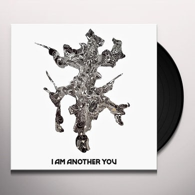 I AM ANOTHER YOU Vinyl Record