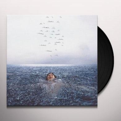 Shawn Mendes WONDER Vinyl Record