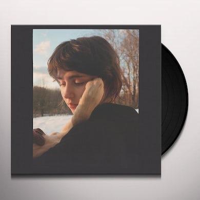 Clairo Sling (LP) Vinyl Record