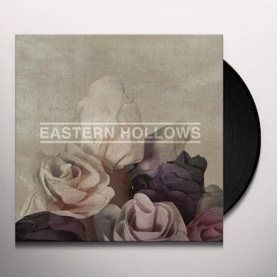 Eastern Hollows Vinyl Record