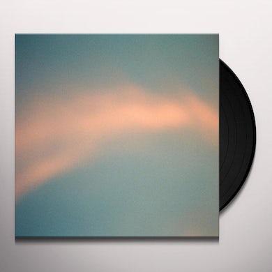 Anenon TONGUE Vinyl Record