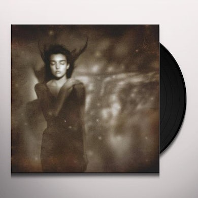 This Mortal Coil ITLL END IN TEARS Vinyl Record